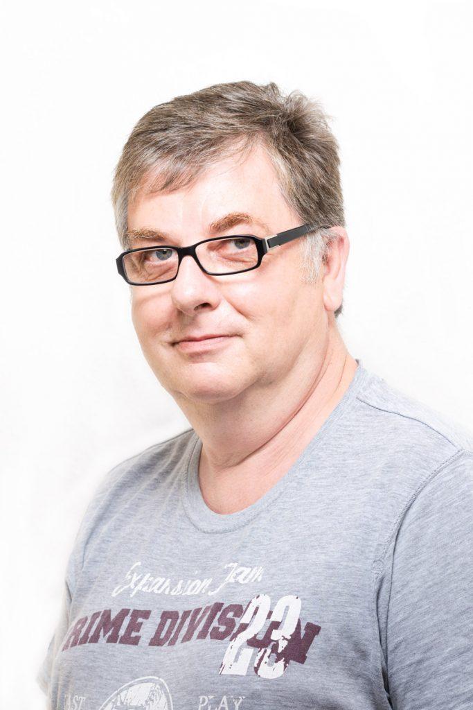 Jörg Waldleben